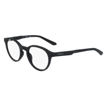 Dragon DR9004 Eyeglasses